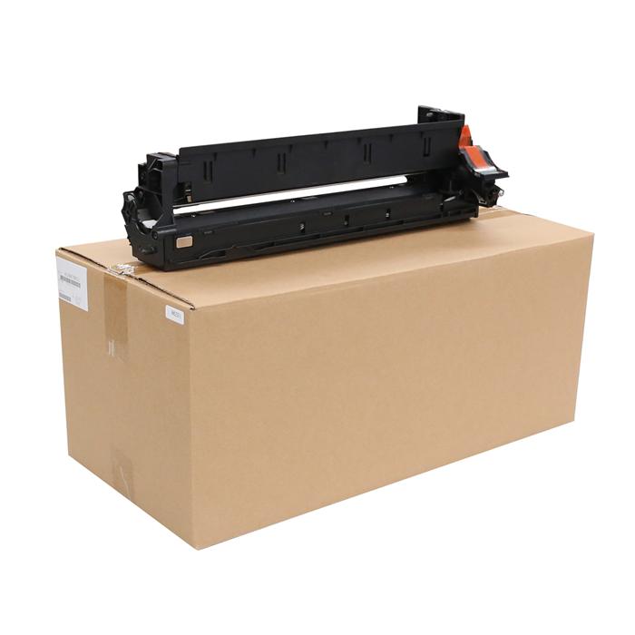 A1XUR70000 Developer Unit (OEM) for Konica Minolta Bizhub 164/184/195/215