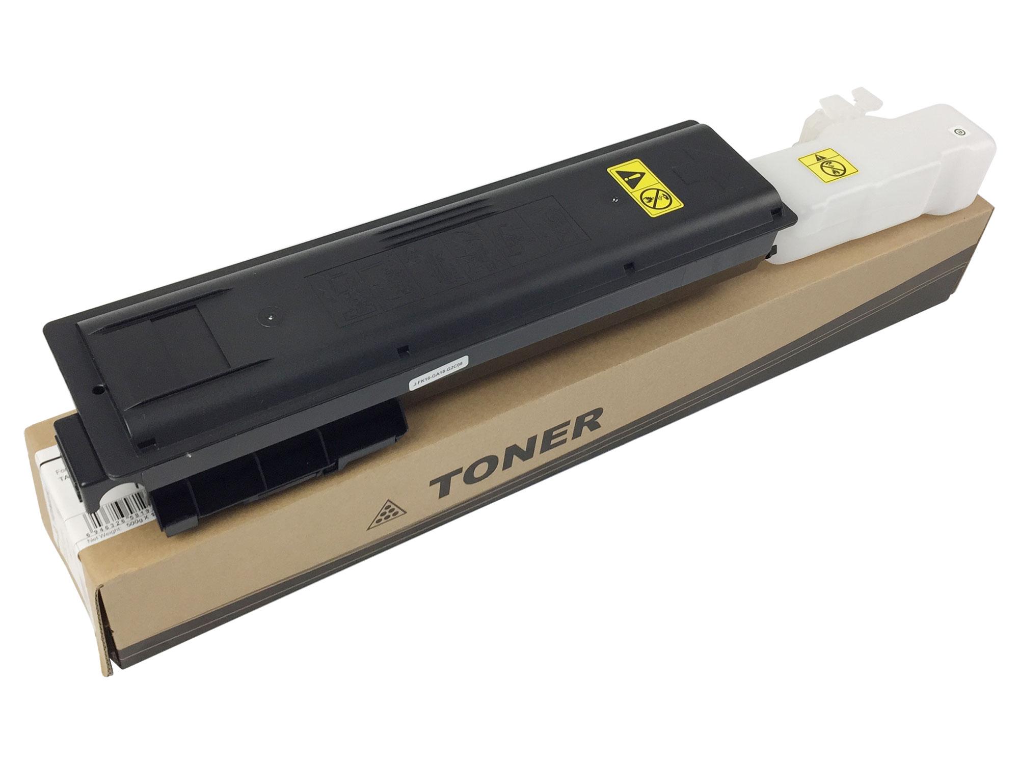 TK-4108 Toner Cartridge for Kyocera TASKalfa 1800
